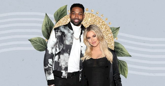 A Look At The Events Leading Up To Khloé And Tristan's Most Recent Split