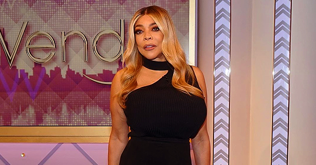 Daily Mail: Wendy Williams Back to Her 'Mean Girl Ways' after Show Is Renewed for 2 More Seasons