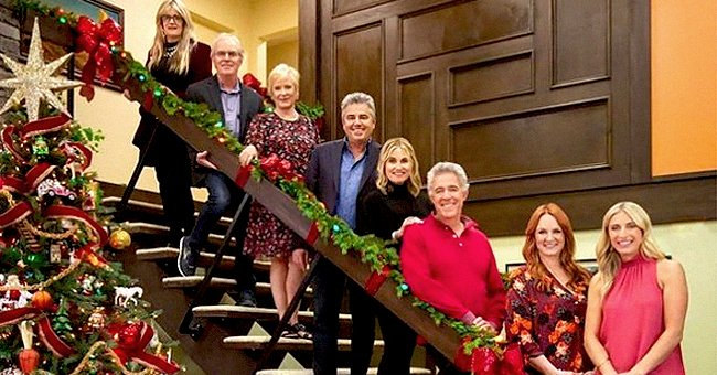 'The Brady Bunch' Reboot Reportedly in Talks but Will Not Include Surviving Cast Members