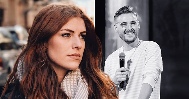 LPBW Star Audrey Roloff Pays Tribute to Friend & Megachurch Pastor Jarrid Wilson after His Death