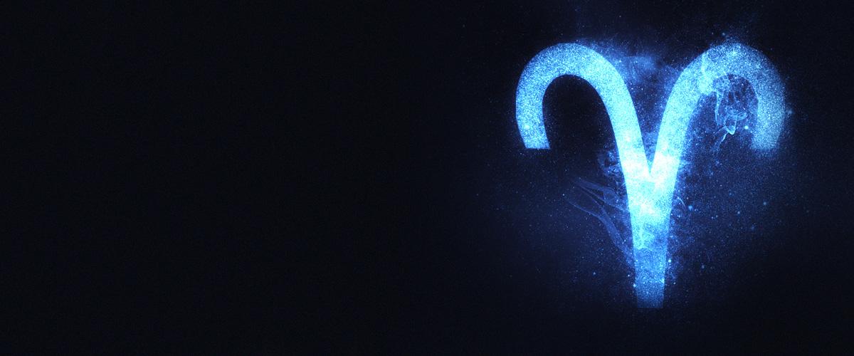 Pareja zodiacal: Cuáles signos del zodíaco son los más compatibles con Aries