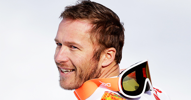 Bode Miller Shares Adorable Photo with His 4 Kids Who Are His Carbon Copies