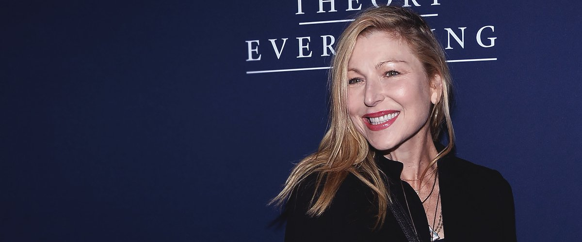 Tatum O'Neal Looks Beautiful at 56 and Is a Proud Mother of Four Children