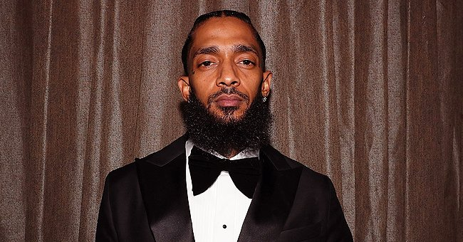 Nipsey Hussle to Be Honored with All-Star Tribute at the 2020 Grammys