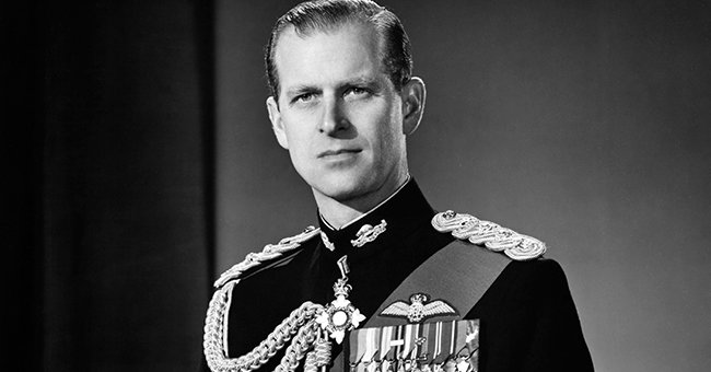 Prince Philip and 25 Facts Royal Fans Might Have Missed about Him