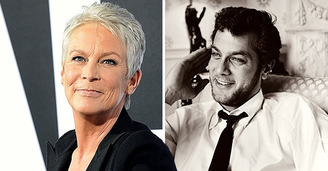 Jamie Lee Curtis Pays Tribute to Late Father Tony Curtis on His Birthday
