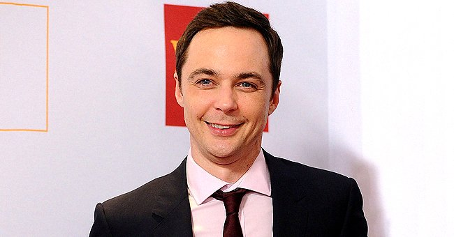 Why Jim Parsons Decided to Leave 'Big Bang Theory'