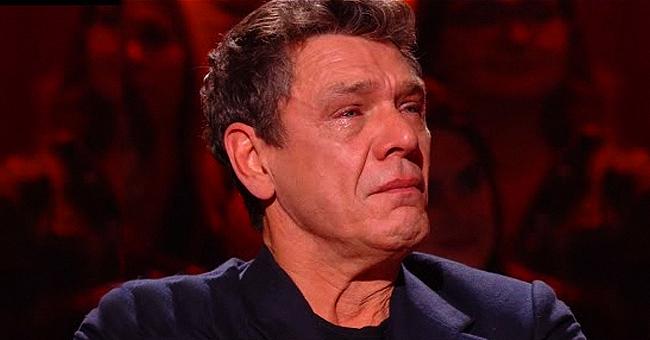 """""""La Boîte à Secrets"""" (France 3) : Lio et Slimane émus, Marc Lavoine en pleurs"""
