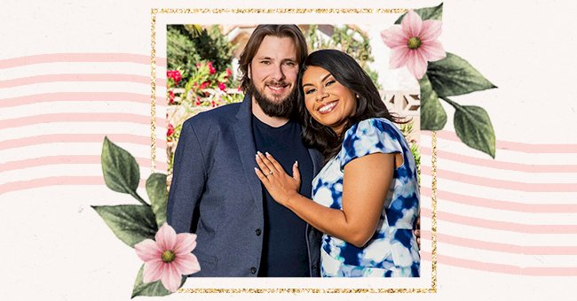 '90 Day Fiance' Star Colt Johnson and Vanessa Guerra Got Engaged
