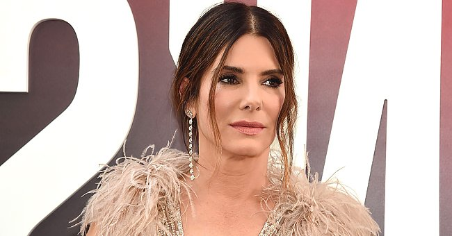 Sandra Bullock's Ex Jesse James Didn't Deny He Cheated — inside Their Devastating Marriage