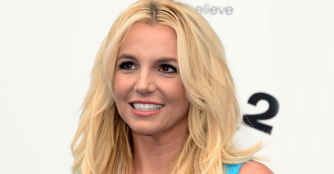 Britney Spears' Conservatorship Status Will Remain in Place until February 2021