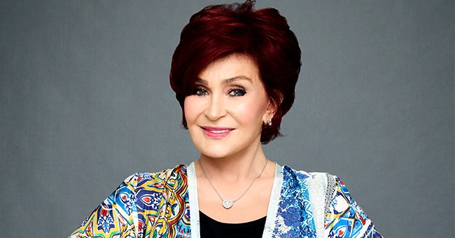 Here's What Sharon Osbourne Said about Her Daughter Kelly's Drastic Weight Loss Transformation