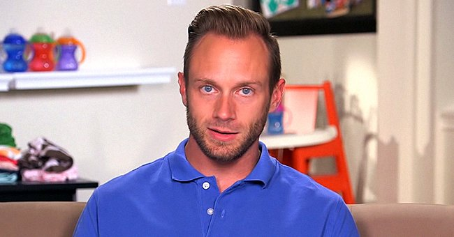 Here's How 'OutDaughtered' Star Adam Busby and His Family Are Coping Following Hurricane Laura