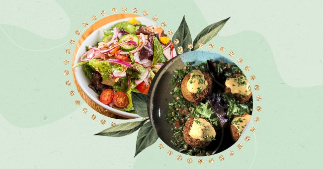 Our Pick: Top 10 Middle Eastern Dishes To Try ASAP