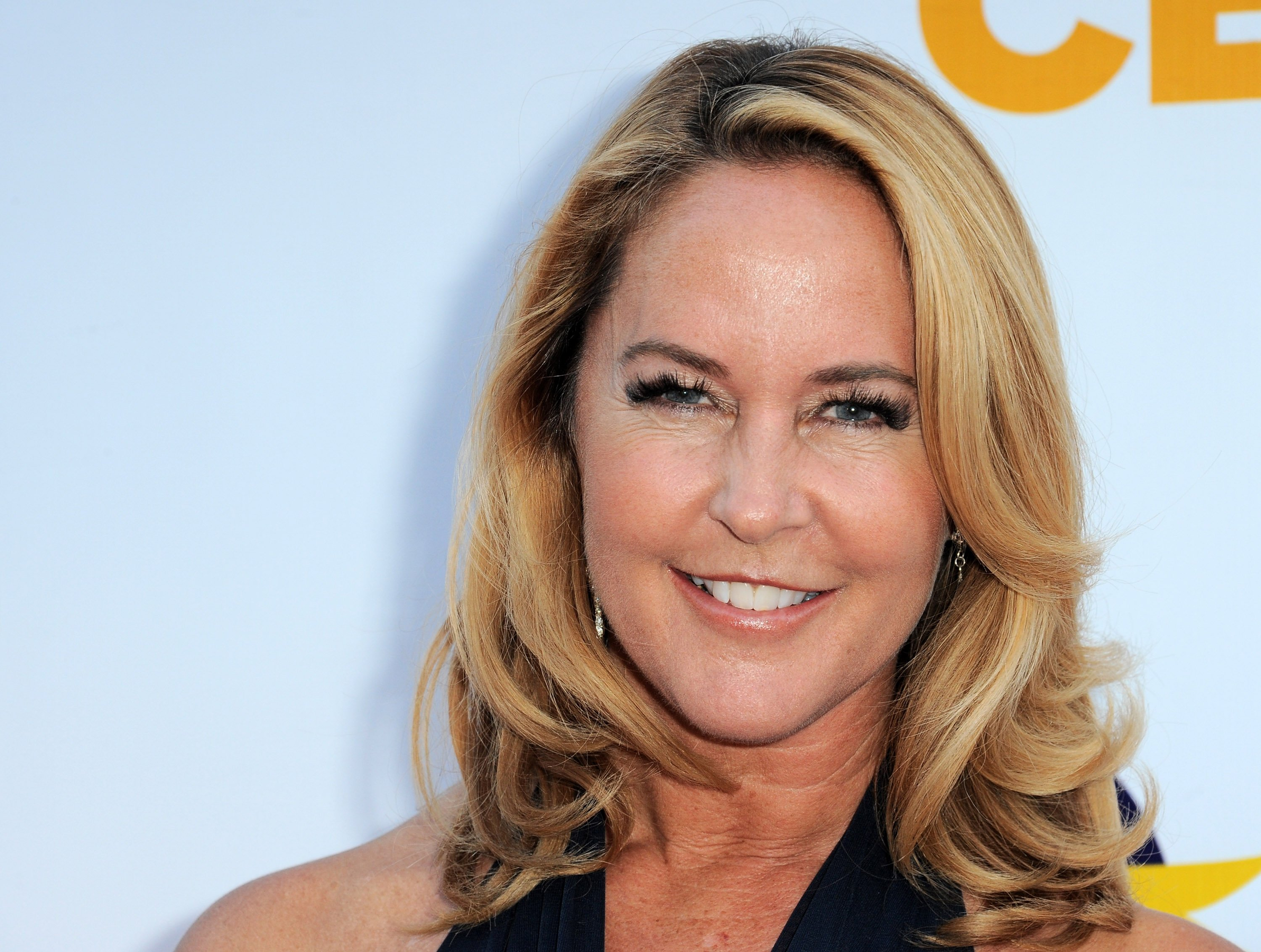 """Erin Murphy at the Special Needs Network's 9th Annual """"Evening Under The Stars"""" A Toast To Old Hollywood on October 4, 2014. 