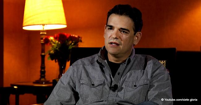 Protagonistas de telenovelas que dejaron las pantallas por un trabajo normal