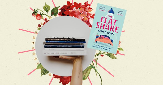 10 Feel Good Books To Read This Weekend