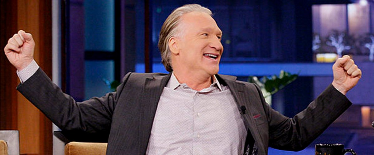 Bill Maher's Candid Quotes on Marriage and Why He Will Never Tie the Knot
