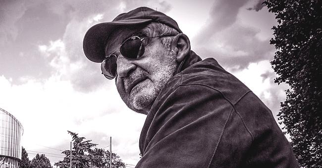 Jean-Louis Foulquier : l'animateur radio disparu qui a fondé les 'Francofolies'