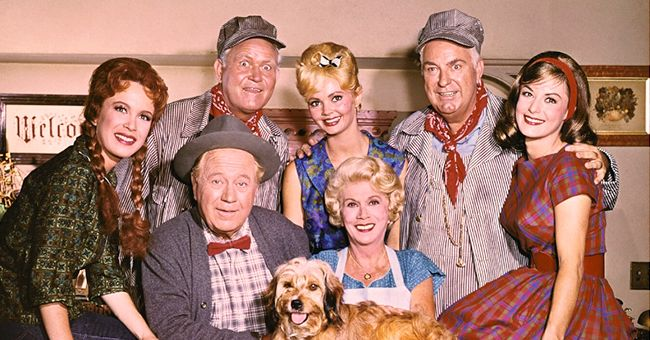 'Petticoat Junction' Cast Revealed Behind-The-Scenes Secrets to the Success of Their Show