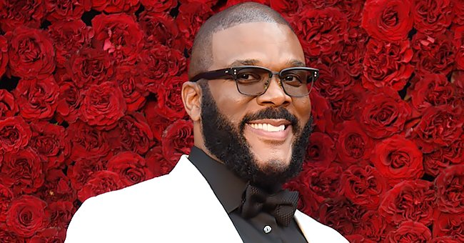 Tyler Perry Has a Heart of Gold — inside His Philanthropic Deeds over the Years