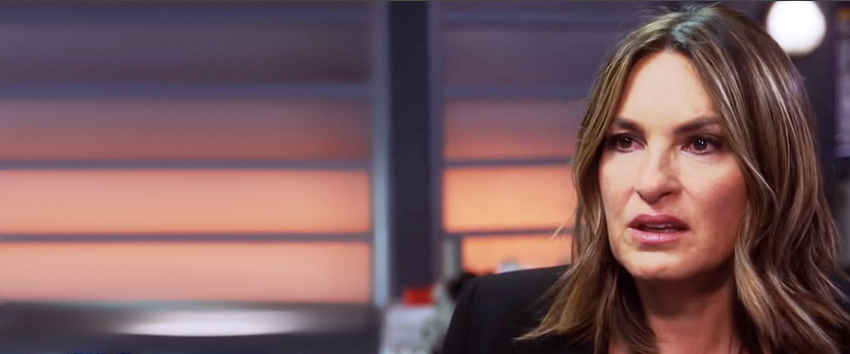 'Law & Order: SVU' Fans in Tears after Benson Loses a Loved One: 'It Was Not Your Fault'