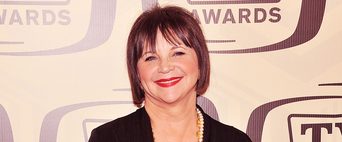 Inside the Life of Cindy Williams: From 'Laverne & Shirley' to Marriage to an Ongoing Career