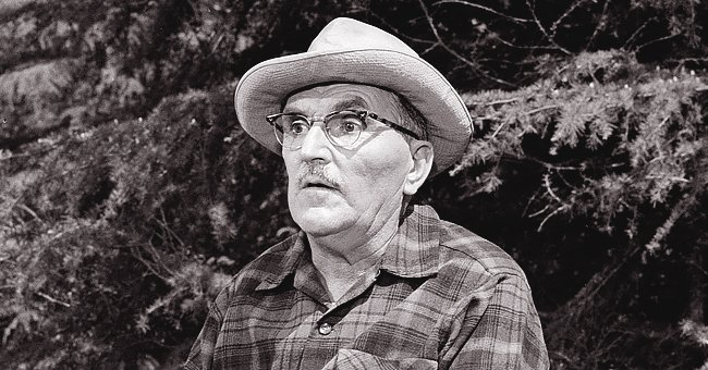 Howard McNear AKA Floyd the Barber — inside the 'Andy Griffith Show' Star's Life