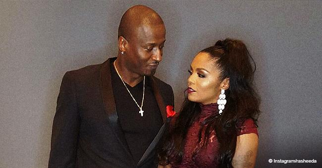 Rasheeda Frost Admits to Cheating on Husband Kirk