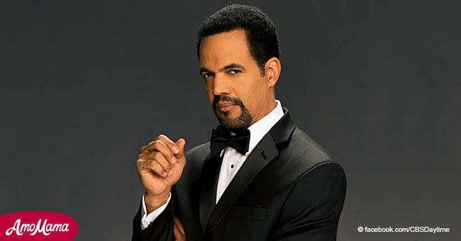 Last series of 'The Young and the Restless' with late Kristoff St. John is on Wednesday evening
