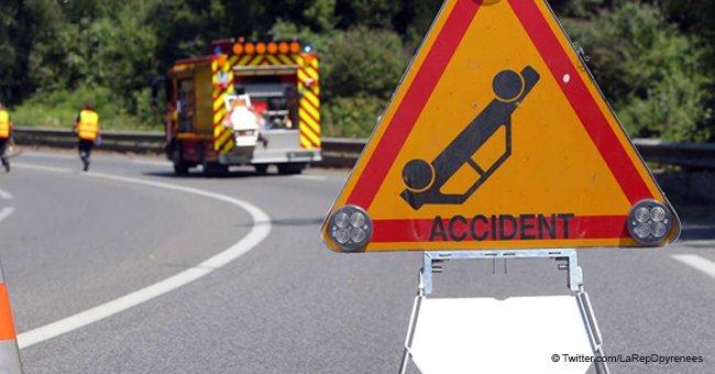 Lot-et-Garonne : deux jeunes tués sur l'autoroute A62