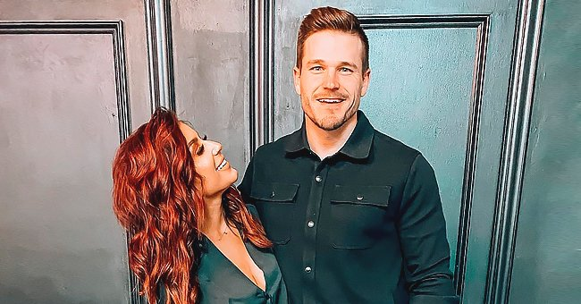 'Teen Mom 2' Star Chelsea Houska Reveals She's Expecting Baby Number 4 with Husband Cole DeBoer