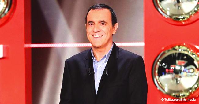 Thierry Beccaro remercie ses fans et répond aux questions sur son départ de France 2