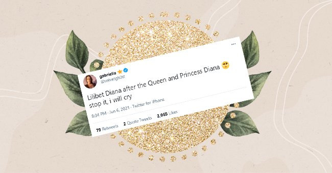 The Cutest Twitter Reactions To The Birth Of Prince Harry & Meghan Markle's Baby