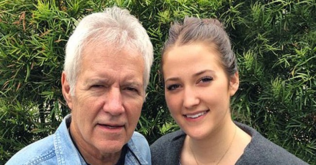 Emily Trebek Was Close to Her Father – Facts about Late 'Jeopardy!' Host Alex Trebek's Daughter