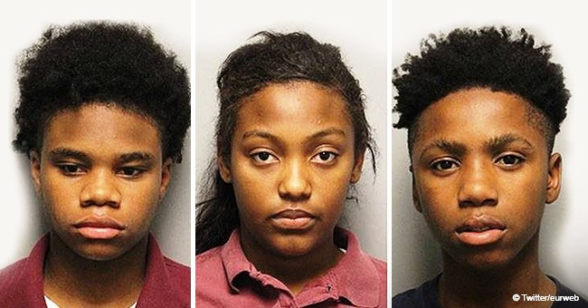Teens who allegedly killed musician in cold blood during robbery will be charged as adults