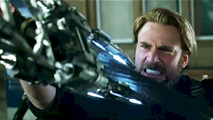 Image credit: Marvel/Infinity War (Youtube/Comicbook.com)
