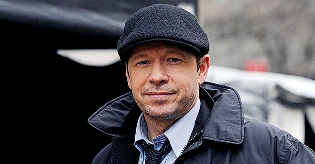 Donnie Wahlberg Allegedly Reveals That 'Blue Bloods' Has Been Renewed for 11th Season