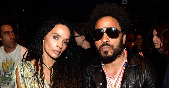 Lenny Kravitz Alleges Bill Cosby Fired Lisa Bonet from 'A Different World' — Here's Why