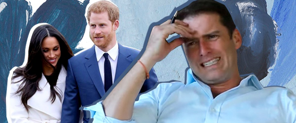 'Today' Host Takes Savage Dig at Prince Harry after News of  Explosive $20M Memoir