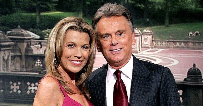 Long-Running Game Show 'Wheel of Fortune' Is Set to Return