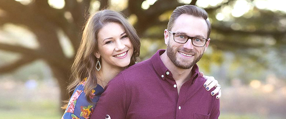 OutDaughtered' Star Danielle Busby Looks Back on Her Struggle towards Motherhood