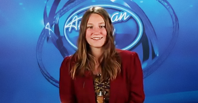 Honoring Haley Smith's Life by Looking Back to Her 'American Idol' Audition, She Recently Died in a Motorcycle Crash