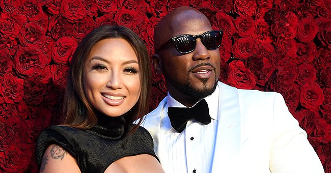 Jeannie Mai Marries Jeezy in an Intimate Ceremony – Here's Everything You Need to Know