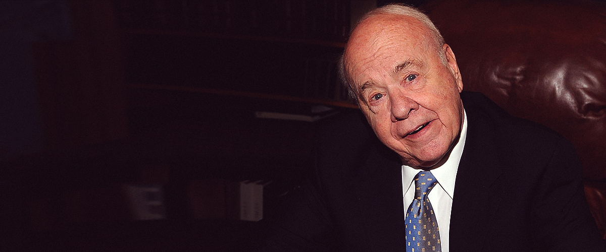 Late Tim Conway Was 'Pure Comedy,' According to Judd Apatow's Tribute