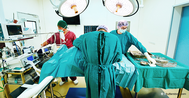 Extraer un riñón sano en vez del enfermo, y otras terribles historias de maltratos médicos