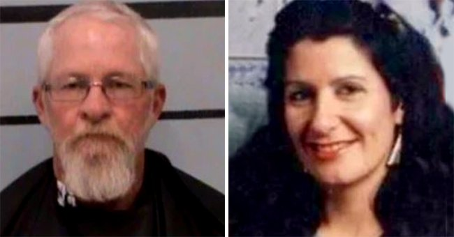Landlord from Texas Is Accused of Killing a Woman in 2006 Who Rented an Apartment from Him