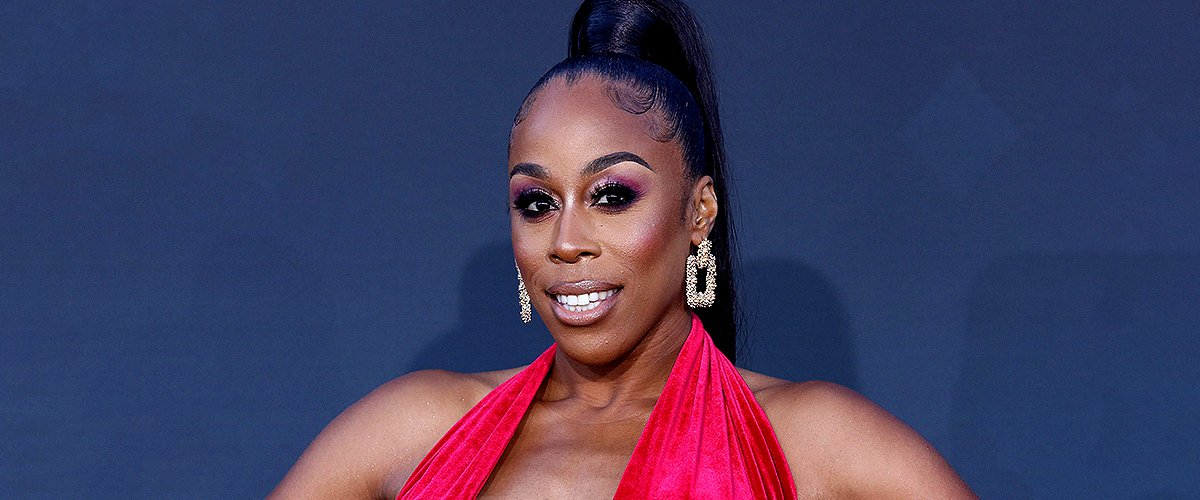 Dianna Williams Is a Proud Mom and Wife — Inside the 'Bring It!' Star's Personal Life
