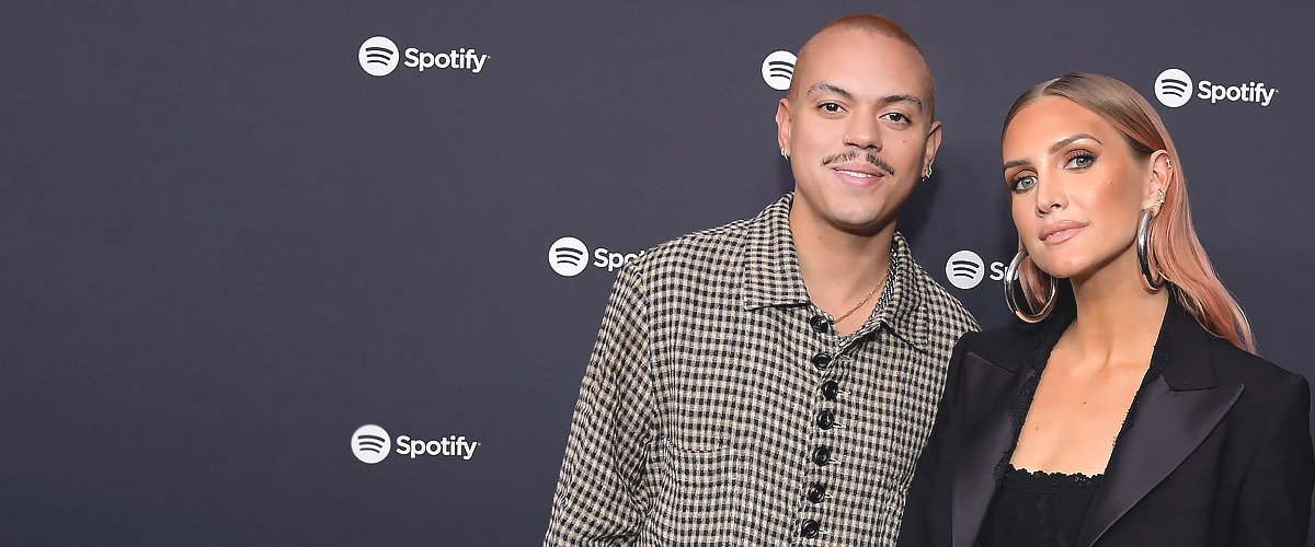 Ashlee Simpson and Evan Ross's Marriage as They Expect Their 2nd Child — a Glimpse Inside