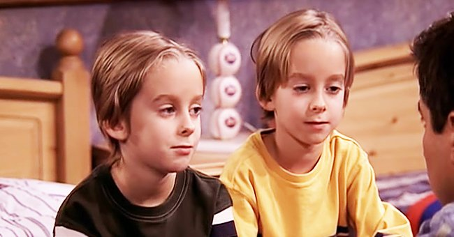 Madylin, Sawyer & Sullivan Sweeten Played the Children on 'Everybody Loves Raymond' - Here Are 15 Facts Fans Might Not Know